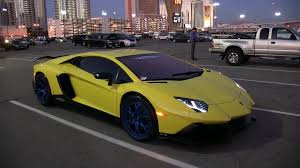 lamborghini headquarters lamborghini las vegas 2018 2019 car release and reviews