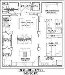 Underground Home Floor Plans Download Fallout Shelter Plans Zijiapin