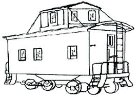 coloring page for van night at the museum coloring pages boxcar children coloring pages