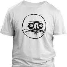 Meme Faces Pictures - meme me gusta meme faces