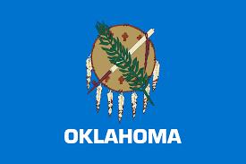 Az State Flag Arizona Mines