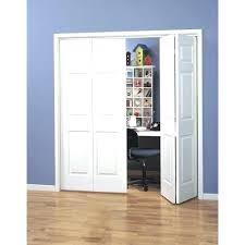 bedroom doors home depot home depot doors bedroom medium size of 6 panel closet doors bedroom
