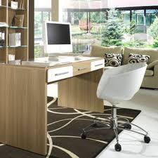 mettre sur le bureau un bureau sympa pour se re mettre au boulot côté maison