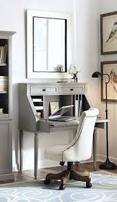 Small Desks Interesting Small Space Desk Contemporary Best Inspiration Home