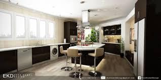 bath and kitchen modern kitchens 386 my work by ehab kamal idea book user designs bath and kitchen bath and kitchen modern