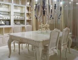 cream diningm sets gorgeous colors light colored modern tables