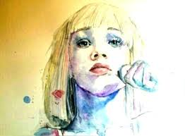 Sia Chandelier Free Sia Chandelier Clip Chandelier Free Chandelier Official