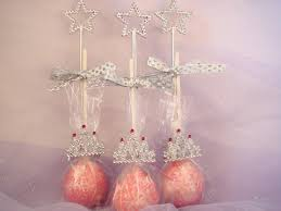 princess theme baby shower supplies archives baby shower diy