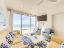 continental condominiums 322 homeaway panama city beach