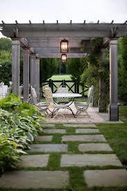 nurseries in atlanta homewood nursery 374 best pathways images on pinterest garden paths landscaping