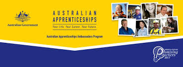 national skills needs list australian apprenticeships