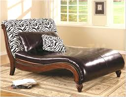 indoor chaise lounge chair design ideas arumbacorp chair and