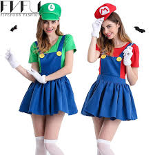 Cute Size Halloween Costumes Cute Size Halloween Costumes Women Halloween Costumes