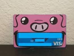 Design My Debit Card Mygreatfinds Creditcovers Cool And Cute Skins For Credit Cards