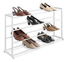 ideas alluring shoe racks walmart design u2014 cosanostraimpero com