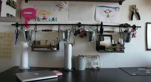 bureau scrapbooking ma scraproom atelier fleurinette