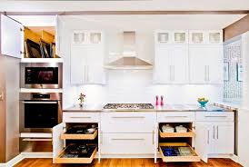 Fuel Storage Cabinet Primitive Cabinet Pull Ideas Kitchen Transitional With Light Wood