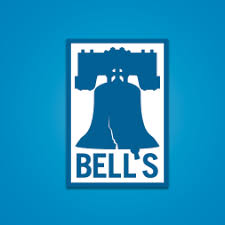 bell s hardwood flooring in largo fl 1726 missouri ave n largo fl