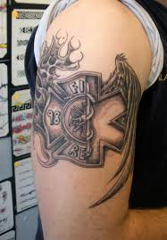 small thigh design idea for and