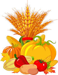 thanksgiving clip art border clipart fall harvest clipart collection fall harvest basket