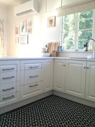 Kitchen Mat Ikea Area Rugs Interesting White And Black Area Rug Cool White And