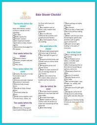 bridal registry ideas list registry wording for bridal shower best baby list wblqualcom baby