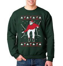 18 lol worthy ugly christmas sweaters to buy asap brit co