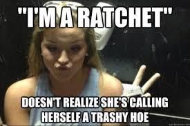 She Ratchet Meme - ratchet memes 3 the ratchet review