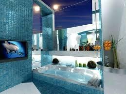 Bathroom Color Idea Relaxing Bathroom Colors Gruzoperevozku