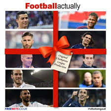 Soccer Memes Facebook - soccer memes soccer memes shared free bets s post facebook