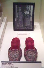 traditional footwear shihyenshoes page 2