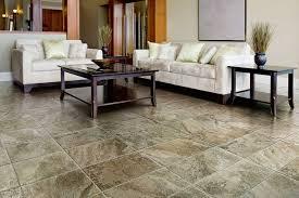 Natural Stone Laminate Flooring Natural Stone Replica San Diego Marble U0026 Tile