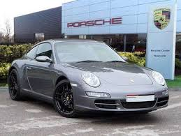 used porsche s for sale 64 best porsche images on used porsche for sale and