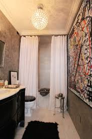 fresh bathroom decorating ideas the most special designs burlap