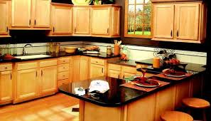 decorating ideas for top of kitchen cabinets top of kitchen cabinet decor ideas pictures design