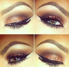 best eye makeup tutorials everyday and bridal prom and special occasions styleglow