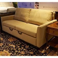 Tempurpedic Sleeper Sofa Fabulous Tempurpedic Sleeper Sofa Awesome Interior Design Ideas