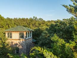 Nags Head Beach House The Best Of Nags Head Nc Outer Banks Vacation Guide Southern Living