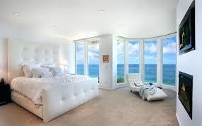 Cool Bedroom Ideas Cool Bedroom Biggreen Club
