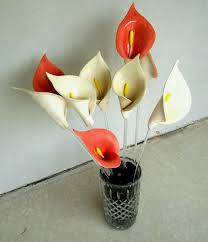 home made decoration things home decorating things best home design ideas sondos me