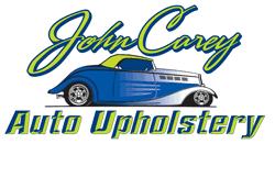 Auto Upholstery St Louis John Carey Automotive Upholstery Meadow Lands Pa