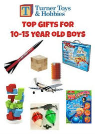 awesome gifts for 15 and 16 year boys 16 year boys
