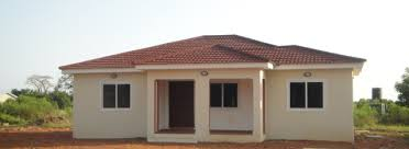cost of building a house in nigeria construction technology