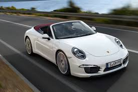 convertible sports cars top 10 best sports cars on sale in australia performancedrive