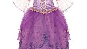 Expensive Halloween Costumes Phoenix Halloween Costume Drive Benefiting Children Foster