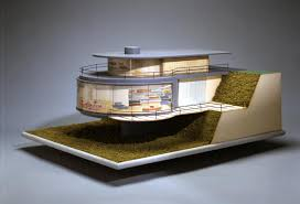 design and architecture architectural design models home design game hay us