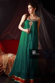 different shades of green gowns for girls u0026 women trends for