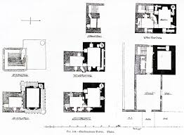 file clackmannan tower plans png wikimedia commons