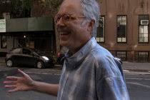 critics u0027 picks movie reviews the new york times
