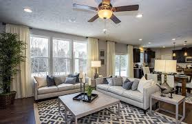 transitional living room furniture living room with flush light hardwood floors zillow digs zillow